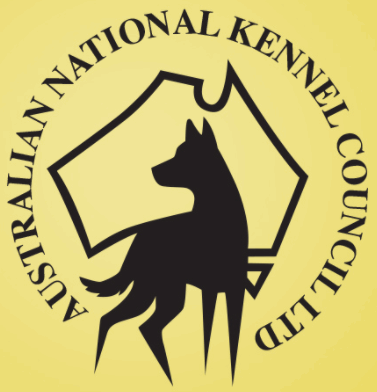 Australian Kennelclub