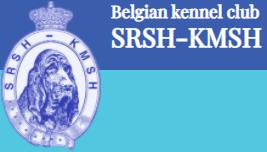 Belgische Kennelclub