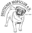 Duitse Mopsclub