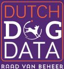 Dutch Dog Data