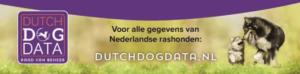 DutchDogData.nl